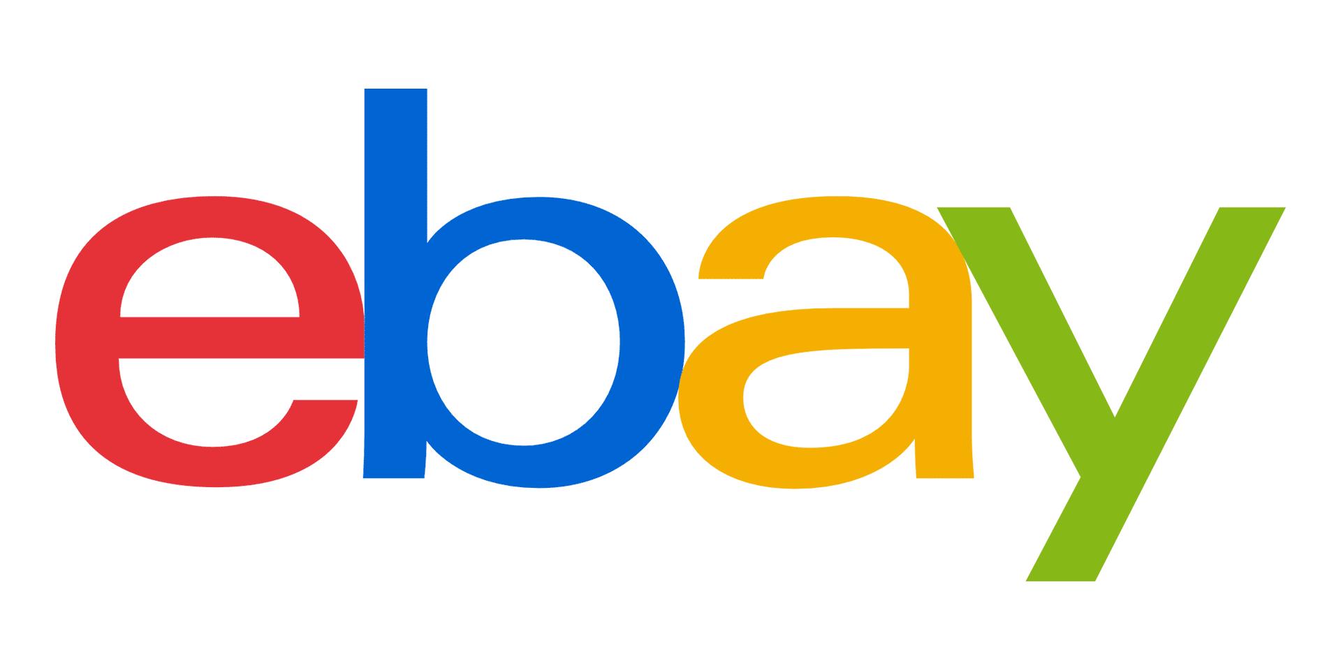 ebay-guide