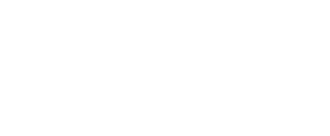 living-wage-update
