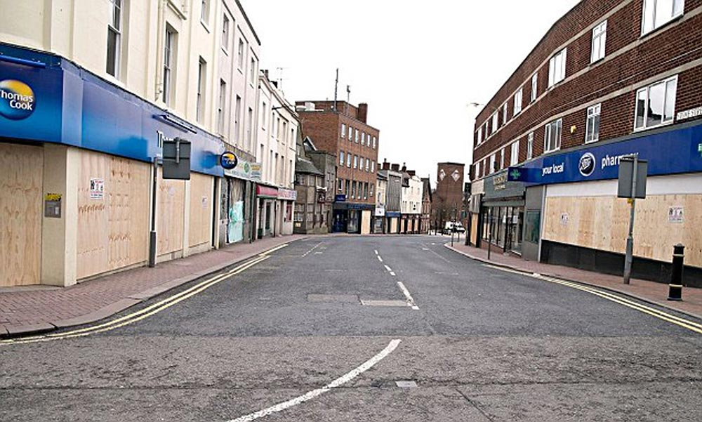 Empty-Street-update