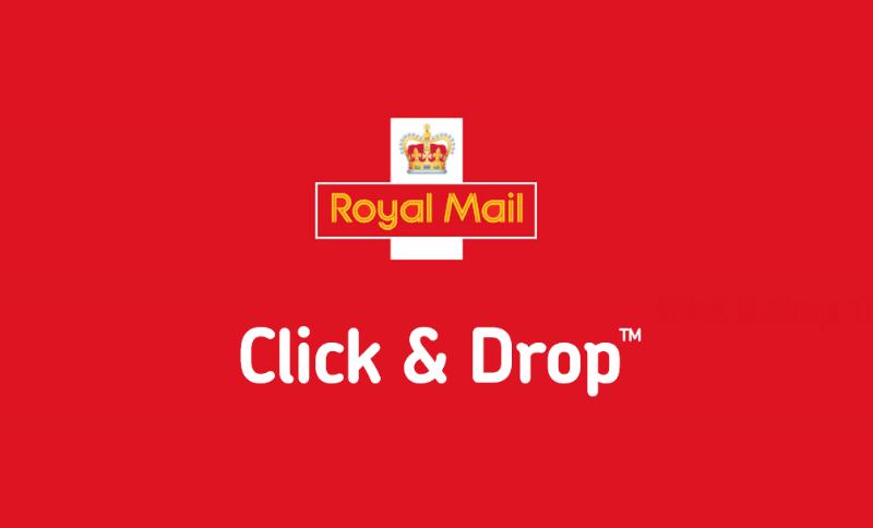 RM-click-and-drop