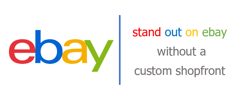 Stand-out-on-eBay-no-custom-shopfront-banner-2
