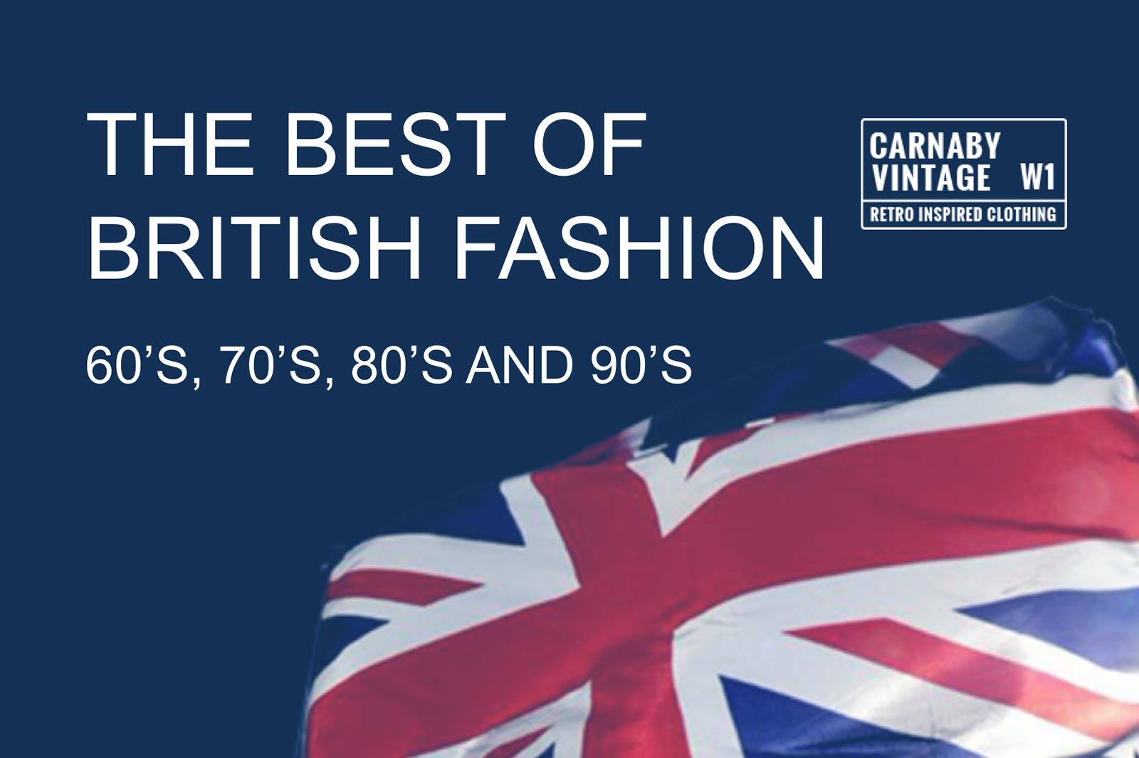 carnaby-vintage-banner