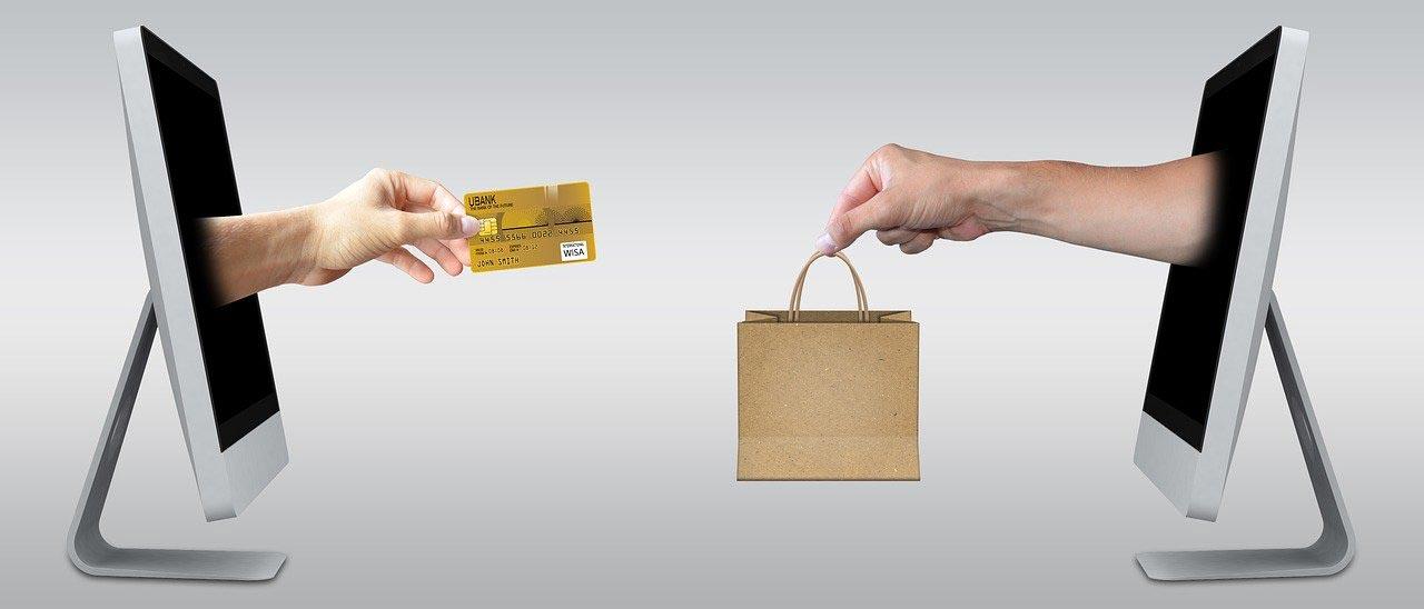 ecommerce-orders