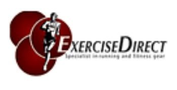 exercise-direct