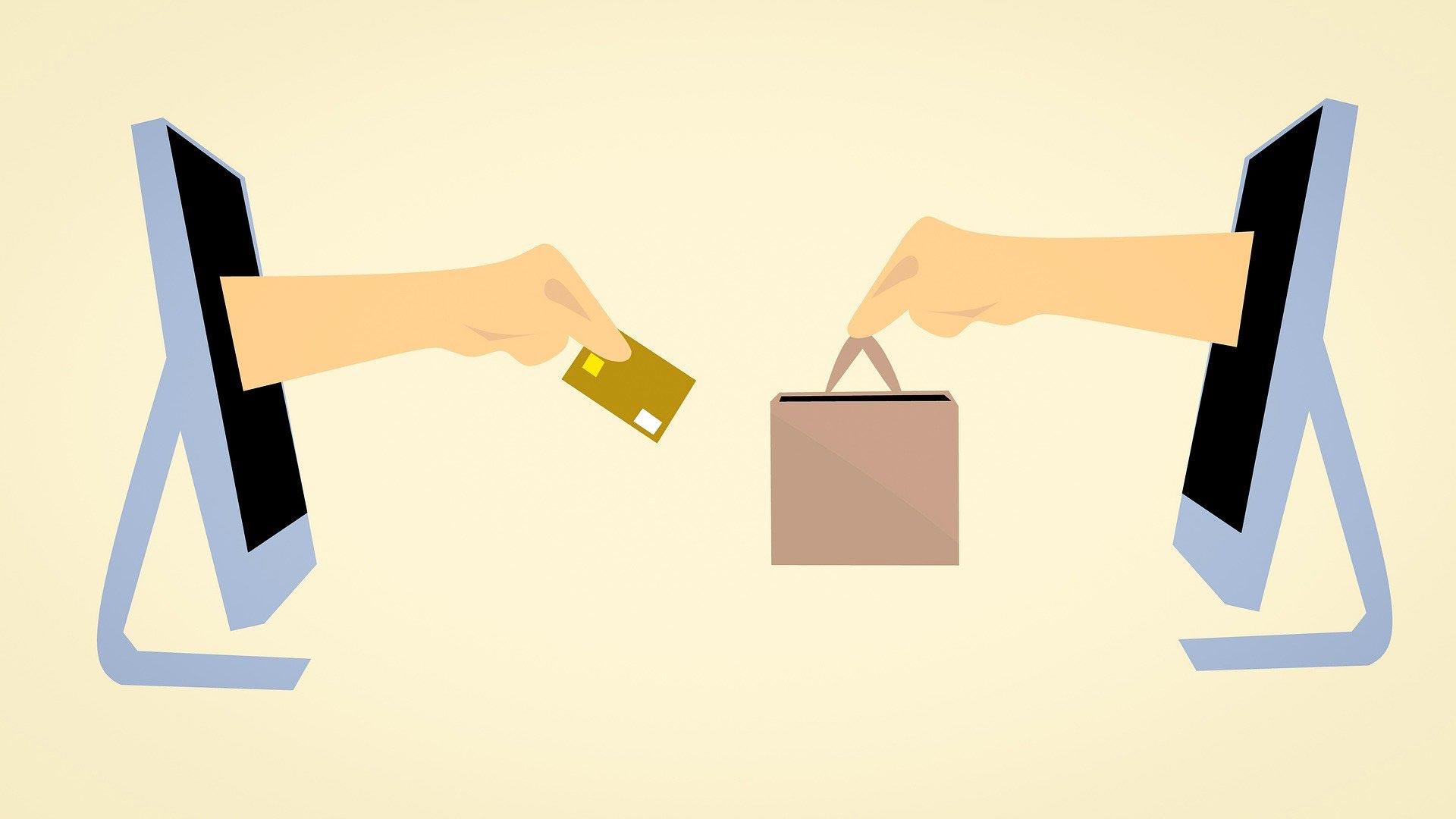 omnichannel-eCommerce-strategy