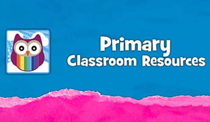 primary-classroom-hero