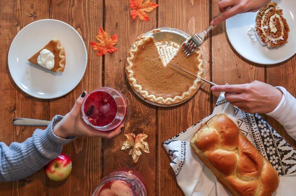 cg thanksgiving black friday