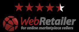 webretailer-rating