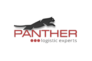 panther integration